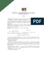inttrafu.pdf