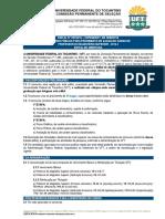 C2016_2_UFT_PROF_EDITAL_2016_001_ABERTURA_-_007.pdf