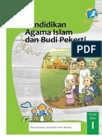 Cover Perlajaran Agama