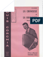 Sheets_Louis Corchia - LA ROULOTTE