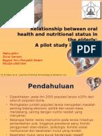 contoh PPT Jurnal.pptx