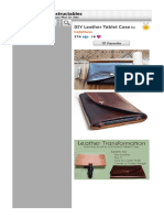251635069-DIY-Leather-Tablet-Case.pdf