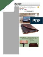 251635069-DIY-Leather-Tablet-Case.pdf