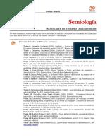 Semiología-bibliografía-CI-2017.pdf