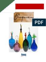 600_presentacion_fragancia