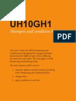 UH10GH1