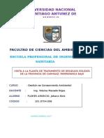 informe carhuaz.docx