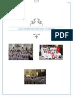 Las Congregaciones en La Iglesia.docx 22
