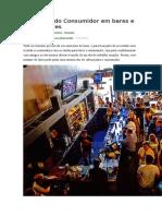 CONSUMIDOR-5 Direitos do Consumidor em bares e restaurantes.docx