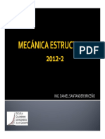 CLASE #4(2012-2)