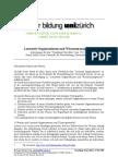 Stoller-Schai 1998 - Lernende Organisationen