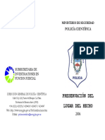 Manual del lugar del hecho año 2006.pdf