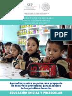 4taCTEPreescolar2016ME (1) (1).pdf