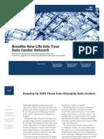 07-08-16 HB DataCenterNetworking Final