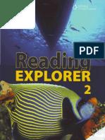 292836207-Reading-Explorer-2.pdf