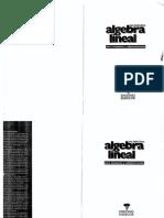Algebra para Economistas.pdf