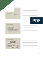BusPol sessionV1-16.pdf
