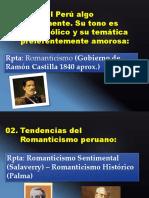 PPT maratón dominical