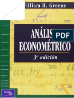 Analisis Econometrico - Greene.pdf