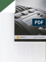 Manual mantenimiento Renault MeganeII.pdf