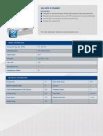 productsheet_5774000783162