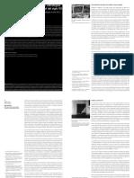 Dialnet-MirarElLugarConstruirElPaisajeEstrategiasProyectua-4953907.pdf
