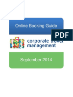 CTM_GT_User_Guide_30OCT2014.pdf