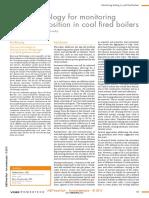 VGB PowerTech 2016-06 (065-070) MENN Autorenexemplar