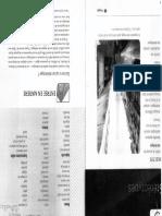 Stéréotype FDA