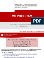 Fiorentini Reference Guide 2015 2016