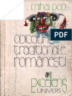 Pop_Mihai_Obiceiuri_traditionale_romanesti (1999).pdf