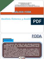 analisis-foda1