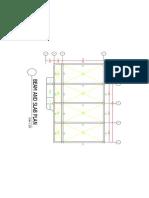 beam plan