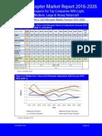 Civil_Helicopter_Market_Report_2016-2026_-_SAMPLE.pdf
