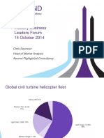 Helicopter Market Report - Ascend.pdf