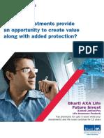 future-invest-brochure.pdf