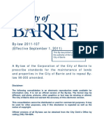 Barrie Consolidated Yard Maintenance.pdf