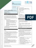 Hospitality and tourism.pdf
