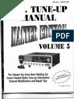 Master Mods Volume 5