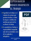 seguridad-e-higiene-trabajo.pdf