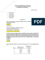 capitulo 11-14 d eingenieria economica ejercicios resueltos
