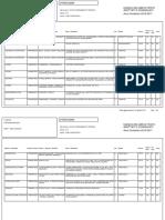 Libri testo 5E.pdf
