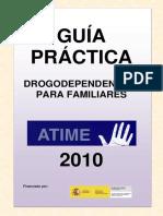 GF Drogodependencia prev.pdf