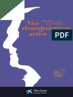 PGPF Vive el envejecimiento activo. Memoria y otros retos cotidianos.pdf