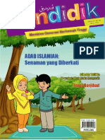 pendidik_2-2012_lq.pdf