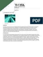 IVT Network - Sterility Test Failure Investigations - 2014-05-05 (1)