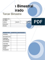 examen_3er-bimestre_sexto_grado.pdf