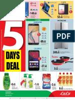 5 Day Deals-1