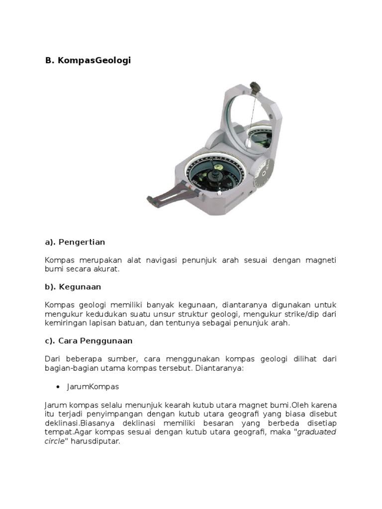 Kompas Penunjuk Arah Referensi Daftar Harga Terbaru Indonesia Bidik Mata Angin Lensatic Compass Lensatik Al At Survey Source Screenshot 4