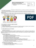 Actitudes y Trabajo en Equipo (1)